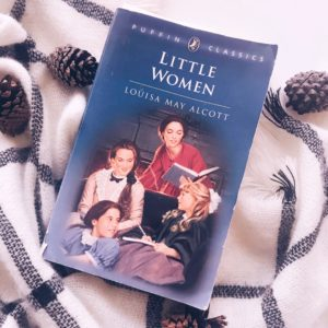 winter books homeschool